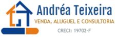 Andréa Teixeira Corretora de imóveis