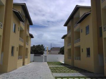 Apartamento Duplex para Aluguel